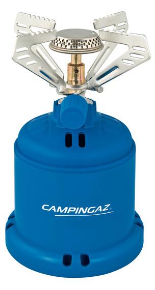 Campingaz Kookstel Camping 206 S